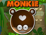Play Monkie