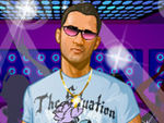 Play Mike The Situation