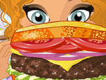 Play Fun Burger