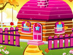 Play Doli Autumn Garden