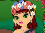 Play Hawaii Vacation Makeover