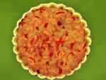 Play Strawberry Rhubarb Pie