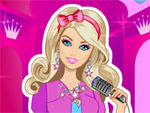 Play Barbie Pop Diva