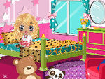 Play Royal Princess Room