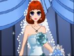 Play Most Gorgeous Bride