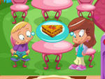 Play Doli Sweets for Kids
