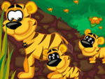 Play Zoo Animals Differences