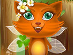 Play Sisi's Magic Forest