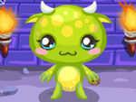 Play Monster Care