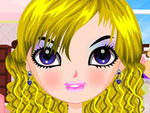 Play Mommy's Fun Makeover