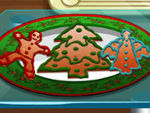 Play Christmas Cookbook