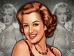 Play Marilyn Monroe Makeover