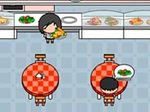 Play Pizza Restaurant