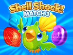 Play Shellshock Match 3
