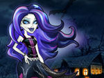 Play Spectra Hidden Halloween