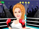 Play Ronda Rousey