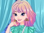 Play Elsa And Anna Kawaii Trends