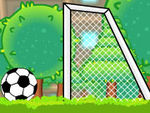 Play Super Soccer Star 2016 Euro Cup