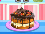 Play The Great Cake