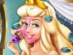 Play Aurora Real Makeover