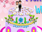 Play Mexican Wedding Cake