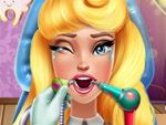 Play Aurora Real Dentist