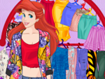 Play Ariel Fashion Boutique