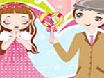 Play All for Girls Love Tester