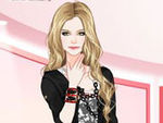 Avril Style