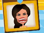 Play Celebrity Dentist