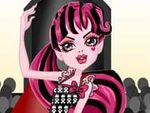 Play Fashionista Draculaura