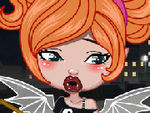 Play Lonely Vampire Lost