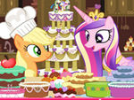 MLP Royal Wedding