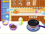 Play Mother's Day Chocolate Maker