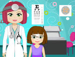 Doctor Amy Eye Hospital