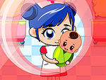 Play Baby care