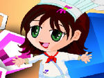 Play Didi House Cooking 15