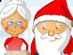 Play Christmas Mischief Revenge of the Elves Game