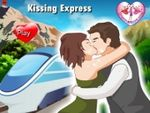 Kissing Express