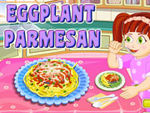 Play Eggplant Parmesan