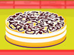 Play Ice Cream Sundae Pie