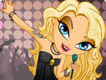 Play Golda Glam