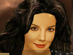 Play Katie Holmes Makeover