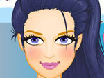 Play Womens Day Makeover