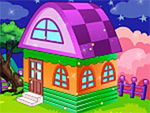 Play Lovely House Design