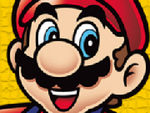Play Seven differences mario bros