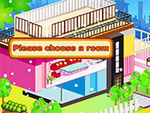 Play Mina's Beach House 2