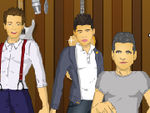 One direction crazy
