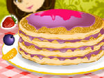 Pancake Patty