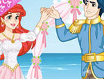 Play Perfect Proposal Ariel